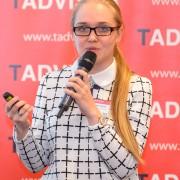 Кравченко Юлия Транспортная Клиринговая Палата 2018-09-19-07.jpg