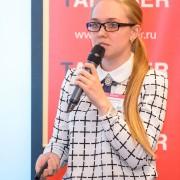 Кравченко Юлия Транспортная Клиринговая Палата 2018-09-19-08.jpg
