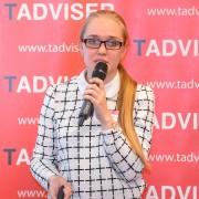 Кравченко Юлия Транспортная Клиринговая Палата 2018-09-19-09.jpg