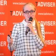Кравченко Юлия Транспортная Клиринговая Палата 2018-09-19-10.jpg