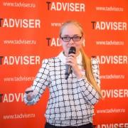 Кравченко Юлия Транспортная Клиринговая Палата 2018-09-19-11.jpg