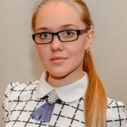 Кравченко Юлия Транспортная Клиринговая Палата 2018-09-19-12.jpg