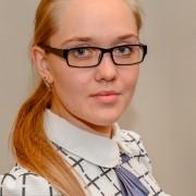 Кравченко Юлия Транспортная Клиринговая Палата 2018-09-19-13.jpg