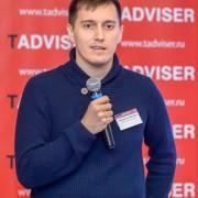 Лазаренко Дмитрий Mail Ru 2019-02-26-04_.jpg
