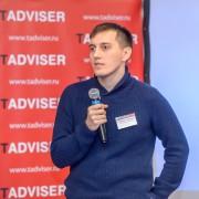 Лазаренко Дмитрий Mail Ru 2019-02-26-06_.jpg