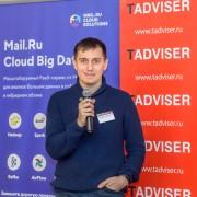 Лазаренко Дмитрий Mail Ru 2019-02-26-07_.jpg