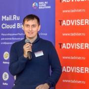 Лазаренко Дмитрий Mail Ru 2019-02-26-10_.jpg