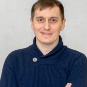 Лазаренко Дмитрий Mail Ru 2019-02-26-11_.jpg
