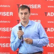 Лазаренко Дмитрий Mail Ru CloudSolutions 2018-09-12-03.jpg