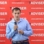 Лазаренко Дмитрий Mail Ru CloudSolutions 2018-09-12-04.jpg