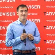 Лазаренко Дмитрий Mail Ru CloudSolutions 2018-09-12-05.jpg