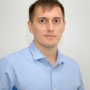 Лазаренко Дмитрий Mail Ru CloudSolutions 2018-09-12-08.jpg