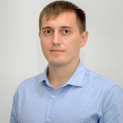 Лазаренко Дмитрий Mail Ru CloudSolutions 2018-09-12-09.jpg