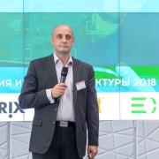 Седов Анатолий MaryKay 2018-09-12-06.jpg