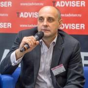 Седов Анатолий MaryKay 2018-09-12-11.jpg