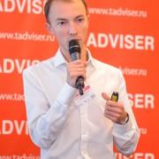 Шуляковский Евгений Красцветмет 2018-09-19-05.jpg