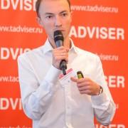 Шуляковский Евгений Красцветмет 2018-09-19-06.jpg