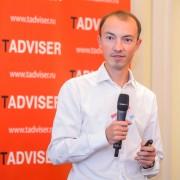 Шуляковский Евгений Красцветмет 2018-09-19-08.jpg