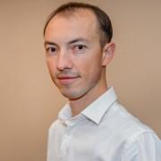 Шуляковский Евгений Красцветмет 2018-09-19-10.jpg