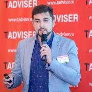 Дамиров Эльдар Infotech Group 2018-09-26-04.jpg