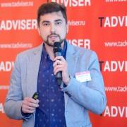 Дамиров Эльдар Infotech Group 2018-09-26-05.jpg
