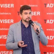 Дамиров Эльдар Infotech Group 2018-09-26-06.jpg