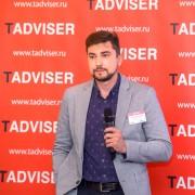 Дамиров Эльдар Infotech Group 2018-09-26-08.jpg