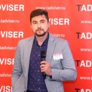 Дамиров Эльдар Infotech Group 2018-09-26-09.jpg
