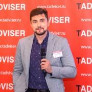 Дамиров Эльдар Infotech Group 2018-09-26-10.jpg