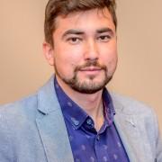 Дамиров Эльдар Infotech Group 2018-09-26-12.jpg