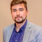 Дамиров Эльдар Infotech Group 2018-09-26-13.jpg