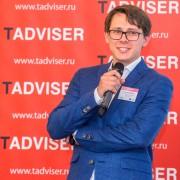 Горшков Андрей Восточная горнорудная компания 2018-09-26-01.jpg