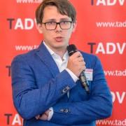 Горшков Андрей Восточная горнорудная компания 2018-09-26-02.jpg
