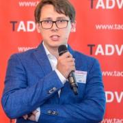 Горшков Андрей Восточная горнорудная компания 2018-09-26-03.jpg