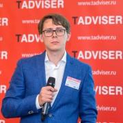 Горшков Андрей Восточная горнорудная компания 2018-09-26-05.jpg