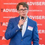 Горшков Андрей Восточная горнорудная компания 2018-09-26-06.jpg