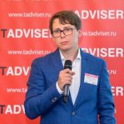 Горшков Андрей Восточная горнорудная компания 2018-09-26-07.jpg