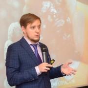 Кузьмин Игорь БРеалИТ 2018-09-26-01.jpg