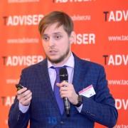 Кузьмин Игорь БРеалИТ 2018-09-26-05.jpg