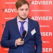Кузьмин Игорь БРеалИТ 2018-09-26-07.jpg