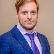 Кузьмин Игорь БРеалИТ 2018-09-26-11.jpg