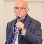 Манойло Андрей Фонд развития промышленности 2018-09-26-03.jpg