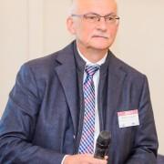 Манойло Андрей Фонд развития промышленности 2018-09-26-05.jpg