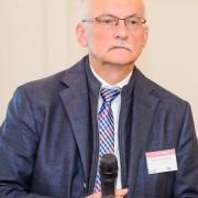 Манойло Андрей Фонд развития промышленности 2018-09-26-06.jpg