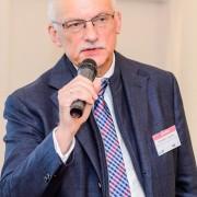 Манойло Андрей Фонд развития промышленности 2018-09-26-07.jpg