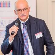 Манойло Андрей Фонд развития промышленности 2018-09-26-08.jpg