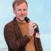 Медведев Данила Neyrokod 2019-03-29-04.jpg