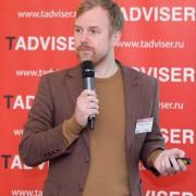 Медведев Данила Ведущий российский футуролог 2018-09-26-02.jpg