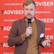 Медведев Данила Ведущий российский футуролог 2018-09-26-03.jpg