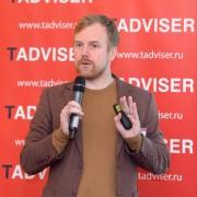Медведев Данила Ведущий российский футуролог 2018-09-26-08.jpg